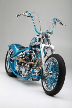 Visit The MACHINE Shop Café... ❤ Best of Bikes @ MACHINE ❤ (Harley ❤ Davidson Motorcycles)