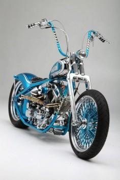 Visit The MACHINE Shop Café... ❤ Best of Bikes @ MACHINE ❤ (Harley ❤ Davidson Motorcycles)