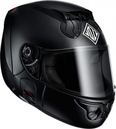 Vozz RS  revolutionary Helmet , - , The Vozz RS  ...