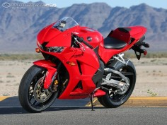 We put Honda's revised 2013 CBR600RR to the test on the street and track to bring you the ultimate review.