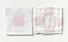 Weaving interactive textiles image 2