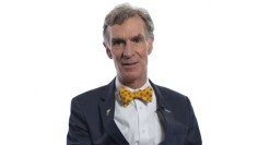 When we asked Bill Nye the Science Guy if he thinks we are living in a computer-generated simulation, he turned to some basic scientific principles to justify his answer.
