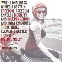 ❤️ Women Riding Motorcycles ❤️ Girls on Bikes ❤️ Biker Babes ❤️ Lady Riders ❤️ Girls who ride rock ❤️