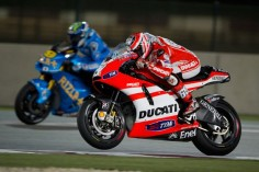 - Ducati motorcycle parts and accessories not readily available in stores