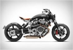 X132 Hellcat Speedster, rider, bikes, speed, cafe racers, open road, motorbikes, sportster, cycles, standard, sport, standard naked, hogs, #motorcycles