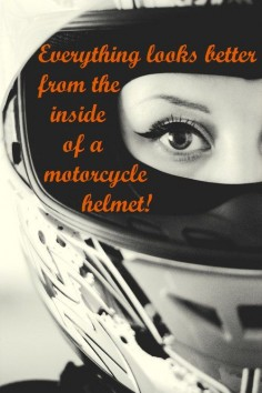 Yes it does! from Harley-Davidson of Long Branch