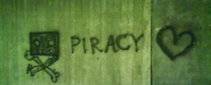 Your IP Address Doesn't Prove Piracy, Google+ Is 5 Years Old… [Tech News Digest] #Tech_News #music #headphones #headphones