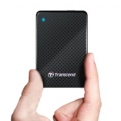 1 TB USB  External Solid State Drive
