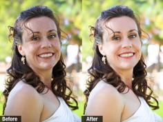 10 quick and easy Lightroom tricks every user should  LOVE Lightroom - one of best articles I've read in a long time.