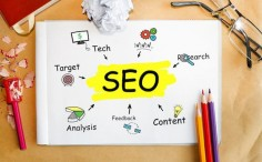 10 Tried and True SEO Tactics That Will Pull You out of a Traffic Slump