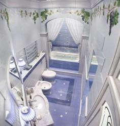 50 decorating ideas for bathroom sets 50 Decorating Ideas for Bathroom Sets Bathroom Set Decorating Ideas 2