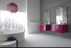 50 decorating ideas for bathroom sets 50 Decorating Ideas for Bathroom Sets Bathroom Set Decorating Ideas 22