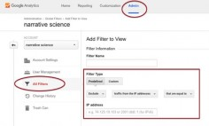 6 Mistakes to Avoid When Setting up and Using Google Analytics