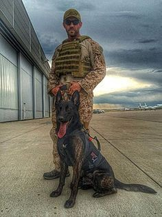 """A Navy SEAL's Top 5 Tips to Train Your  """"It's all about how you carry yourself."""""""