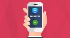 Ace the App Store review with these handy tips from a team of experienced iOS app developers.
