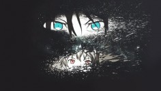 Anime Noragami Yukine Yato Wallpaper