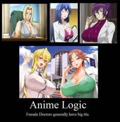 anime rule number two ^__^ ~ me #anime #memes #funny #manga
