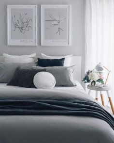 As promised, on the blog this week is a fresh new guest bedroom with lots of beautiful product, store details and pretty pictures to gaze at. Link in bio. On another note we're heading off to VIC and QLD tomorrow for a little family vacation so before ordering from the store website please read the banner which includes a special discount code to spread the holiday vibes
