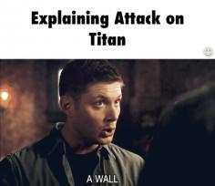 Attack on titan gif