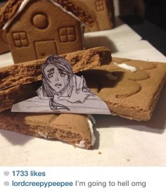 Attack on Titan | Now this is creative!