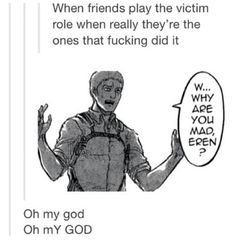 attack on titan tumblr - Google Search