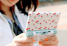 Awesome Nintendo DS!!