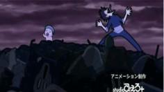 beelzebub anime gif - Bing Images