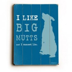 Big Mutts.#Repin By:Pinterest++ for iPad#