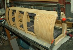 build loudspeaker - Google Search