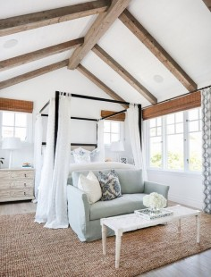 California-beach-house-coastal-interiors-master-bedroom