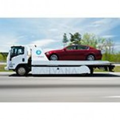 Carvana Continues its Rapid Expansion up the East Coast with Richmond Launch