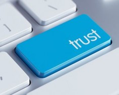 Celebrate Your Social Media Successes, but Don't Forget that Community Trust is the Key