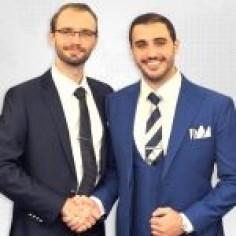 Charterprime Appoints Global Managing Partners