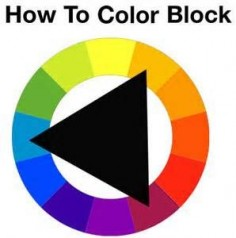 Colors That Go Together - - Yahoo Image Search Results