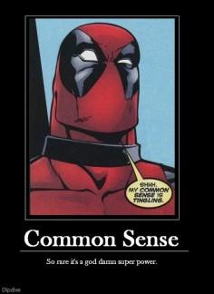 Deadpool (language)