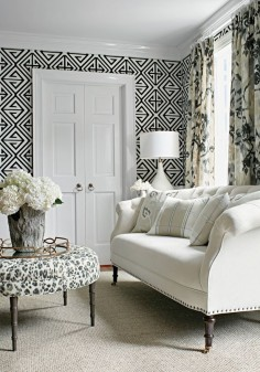 Demetrius from Bridgehampton Collection | Thibaut