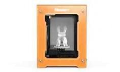 EinStart-S Desktop 3D Printer #3dprinters #3d #3dprinter