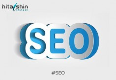 Facing competition in online market for your website rank? The best way to vast your online business via ‪#‎SEO‬ service.