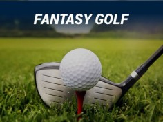 Fantasy Golf was the pioneer in fantasy sports applications. It continues to hold scope especially in the European markets. #fantasysports #fantasygolf #sportsbusiness