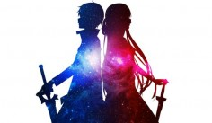 Fight Together Till The (SAO - Tribute) by CorryRox on DeviantArt