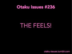 FRICKEN ITASASU STUFF! wolf children-fairy tail-angel beats-inuyasha all that shtuff oh  especially snk!!!