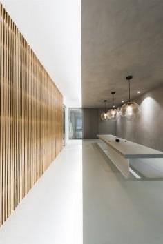 Galería de Villa Haitang / ARCHSTUDIO - 13