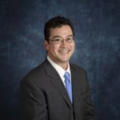 GEICO names John Pham vice president of Virginia Beach regional operations