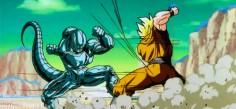 #goku # dragonball #anime #super saiyan