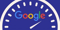 #Google is trying out its own internet speed test in search results