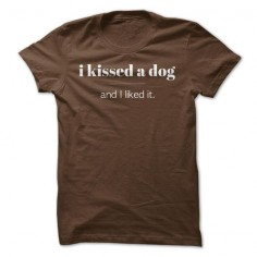 Grace will have this. 11 T-Shirts Only a Serious Dog Lover Would Wear!