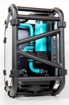 Guru3D Rig of the Month - #modding #pc #computer