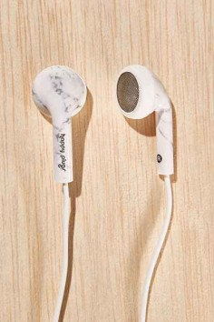 Happy Plugs Earbud Headphones - Urban Outfitters