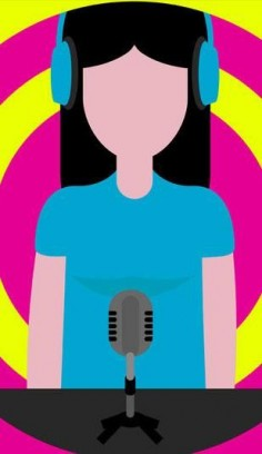 Here are 10 podcasts led by women that you should be listening to