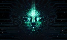 Here's a demo for that System Shock remake: You can lay your hands on a demo for that reimagined System Shock game now. Night Dive hopes to…